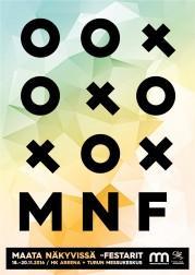 MNF2016 web